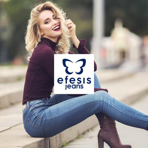 Imagen cover de EFESIS