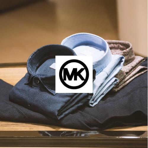 Imagen cover de MK