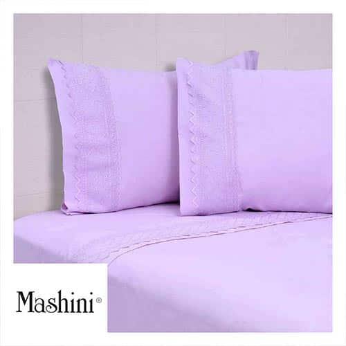 Imagen cover de MASHINI HOME
